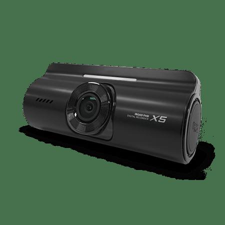 IROAD X5 Dash Camera