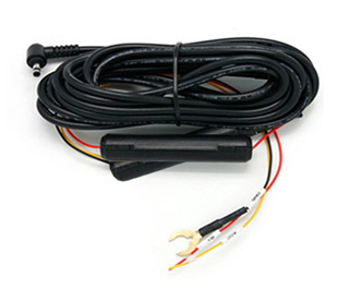 HardWiring Kit