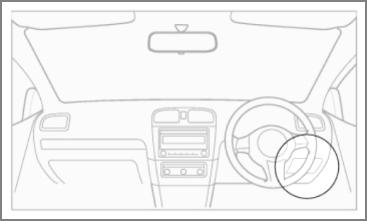 car's fuse box