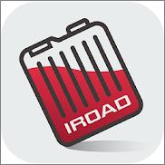 Iroad Battery