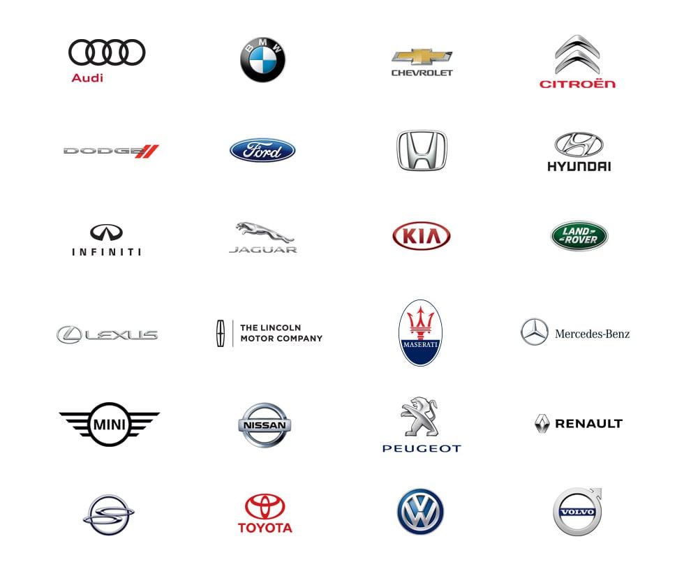 $CurrentPageData['brands_logo_image']['alt']